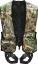 HSS Treestalker Harness Elimishield Realtree Large/XL