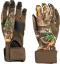 Hot Shot Axel Glove Realtree Edge X-Large