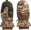 Hot Shot Youth Huntsman Glove Realtree Edge Small/Medium
