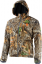 Nomad Conifer Jacket Realtree Edge Medium