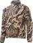 Nomad Hardfrost Jacket Veil Whitetail Medium