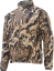 Nomad Hardfrost Jacket Veil Whitetail Large