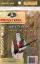 Mossy Oak Blaze Camo Safety Vest
