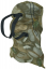 Mossy Oak Decoy Bag Green Medium