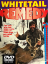 Team Fitzgerald DVD Whitetail Remedy