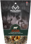Realtree Naturals Premium Dog Treats Bag O Bones