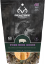 Realtree Naturals Premium Dog Treats Pork Hide Bones
