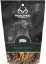 Realtree Naturals Premium Dog Treats Pork Moon Bones