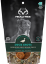 Realtree Naturals Premium Dog Treats Duck Shots