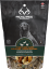 Realtree Naturals Premium Dog Treats Turducken Grill
