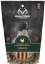 Realtree Naturals Premium Dog Treats Campfire Chicken Links