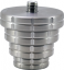 Axcel Stabilizer Weight 10oz Stack Stainless Steel