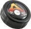 Axcel Stabilizer End Cap 0.3oz 1in Aluminum Black