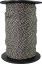 Cupped Braided Decoy Cord 200ft