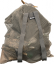 Cupped Mesh Decoy Bag Large