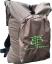 Buck Baits Double B Field Prep Backpack