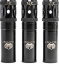 Carlsons Cremator Ported Choke Tube 12g Beretta/Ben Mobil 3pk