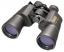 Bushnell Legacy WP 8x42 Binoculars