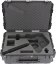 *M SKB iSeries Mission Sub-1 Crossbow Case