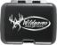 Wildgame SD Card Holder