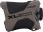 Wildgame Halo XL-600-600 Yard Laser Rangefinder