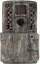 Moultrie A-40i Pro 14mp Game Camera