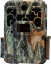 Browning Recon Force FHD 20mp Extreme w/Color Screen Camera