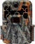 Browning Special Ops FHD 20mp Platinum w/Color Screen Camera