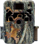 Browning Dark Ops 940 16mp IR Camera