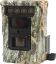 Browning Defender 850 20mp LR IR Flash Camera