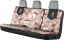 SPG Browning Chevron Full Size Bench Seat Cover A-Tacs AU Camo