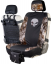 SPG Low Back Seat Cover 2.0 American Sniper Chis Kyle Tact