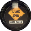 Deadend WorkZONE Glass Pot Call