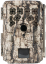 Moultrie Game Camera M-8000