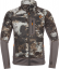 Scentlok BE: 1 Reactor Jacket O2 Camo Medium