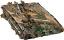 Vanish Omnitex 3D Blind Fabric Realtree Edge