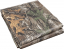 Vanish Camo Netting Realtree Edge