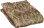 Vanish Camo Burlap Mossy Oak Breakup Country