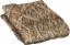 Vanish Camo Burlap Mossy Oak Breakup Country