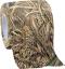 Vanish Protective Camo Wrap Realtree Max-5