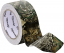 Vanish Camo Duct Tape Realtree Edge