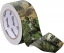 Vanish Camo Duct Tape Mossy Oak Obsession