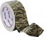 Vanish Camo Duct Tape Mossy Oak Blades