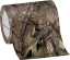 Vanish Camo Tape Mossy Oak Breakup