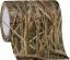 Vanish Camo Tape Mossy Oak Blades