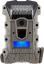 Wildgame Wraith Game Camera 14 mp. LO Trubark
