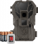Stealth Cam PX Pro 36 NG Trail Camera 22 MP