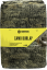 "Hunters Specialties Burlap Realtree Edge 54""x12"