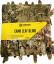 "Hunters Specialties Leaf Blind Realtree Edge 54""x12"
