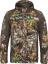 Scent Blocker Drencher Jacket Realtree Edge Large